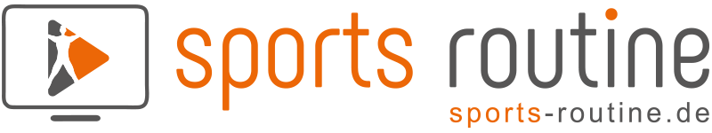 Sports Routine