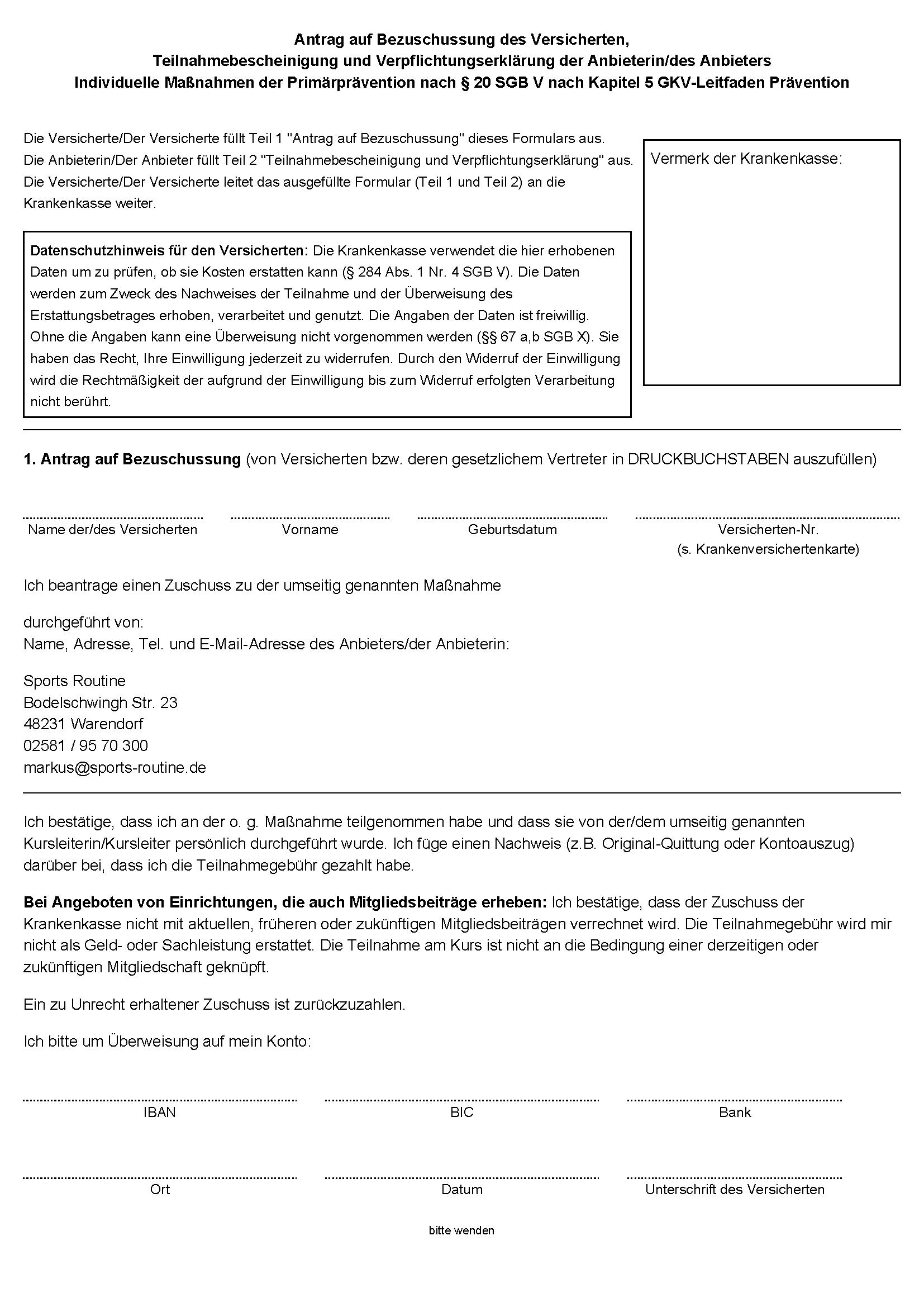 teilnahmebescheinigung_sportsroutine_Seite_1 (1)