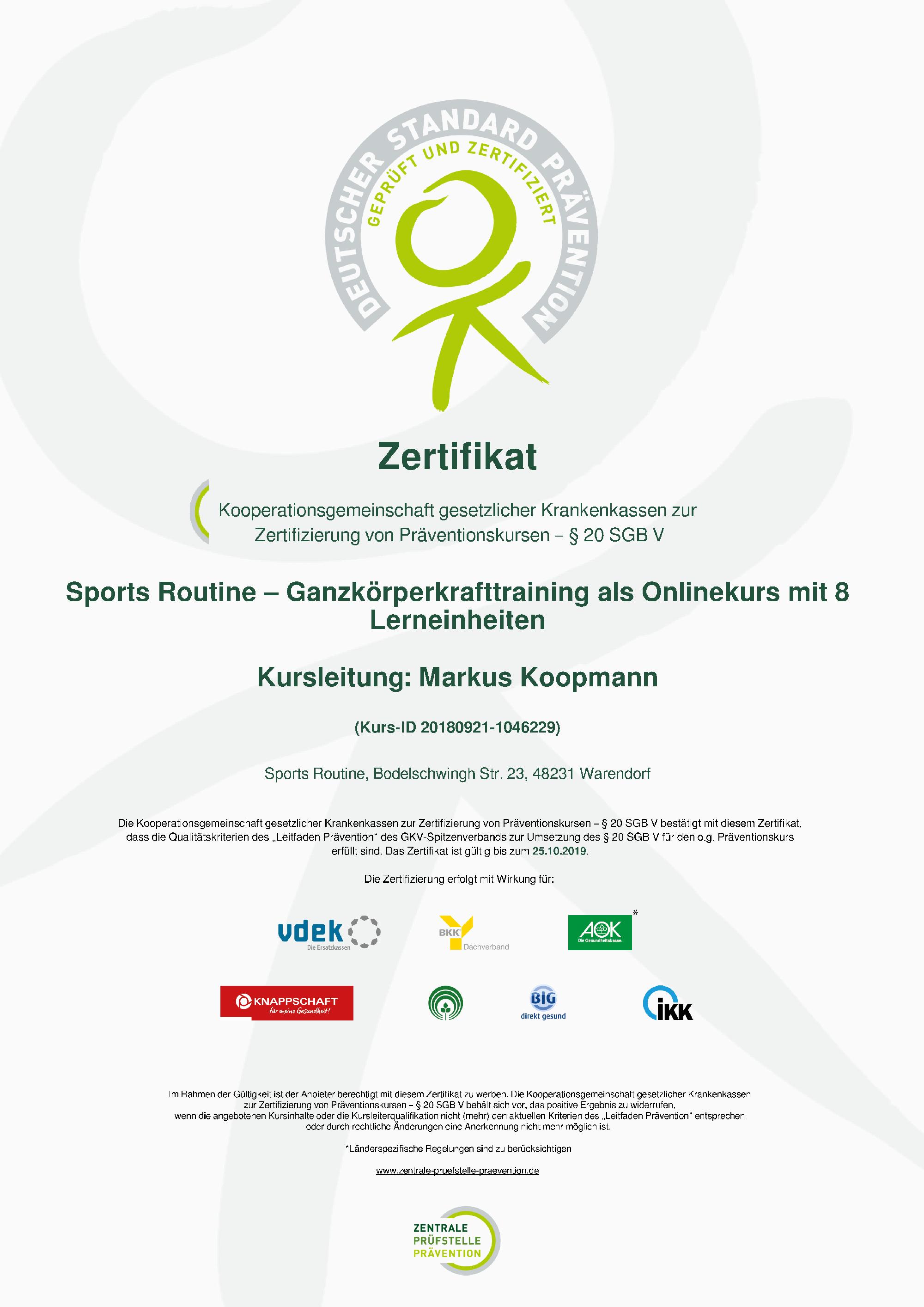 zpp_zertifikat_sportsroutine_markus_koopmann_2000 (1)